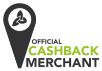 page2-official-cashback-merchant-logo-web
