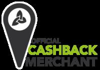 page2-official-cashback-merchant-logo-web
